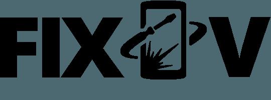 Fix5Austin
